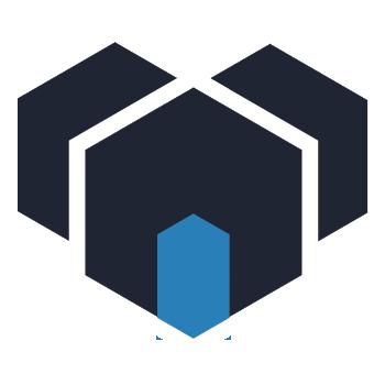 Logo Leankoala
